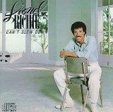 Lionel Richie Hello Sheet Music and Printable PDF Score   SKU 152836