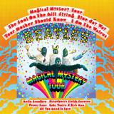 The Beatles Hello, Goodbye Sheet Music and Printable PDF Score | SKU 479923