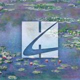 Download Henri Tomasi 'Ballade' Digital Sheet Music Notes & Chords and start playing in minutes