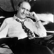 Henry Mancini Crazy World Sheet Music and Printable PDF Score | SKU 186037