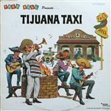 Download or print Herb Alpert & The Tijuana Brass Band Tijuana Taxi Digital Sheet Music Notes and Chords - Printable PDF Score