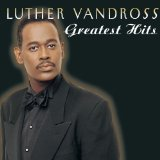 Luther Vandross Here And Now Sheet Music and Printable PDF Score | SKU 50337
