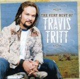 Travis Tritt Here's A Quarter (Call Someone Who Cares) Sheet Music and Printable PDF Score | SKU 56281