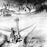 Angus & Julia Stone Here We Go Again Sheet Music and Printable PDF Score   SKU 113750