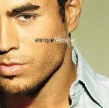 Enrique Iglesias Hero Sheet Music and Printable PDF Score   SKU 21662