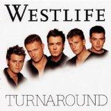 Westlife Hey Whatever Sheet Music and Printable PDF Score | SKU 25487