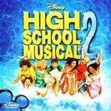 Download High School Musical 2 'Choral Medley (arr. Ed Lojeski)' Digital Sheet Music Notes & Chords and start playing in minutes