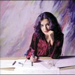 Hilda Paredes Tzolkin Sheet Music and Printable PDF Score | SKU 125843