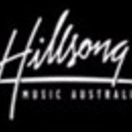 Download or print Hillsong Mighty To Save Digital Sheet Music Notes and Chords - Printable PDF Score