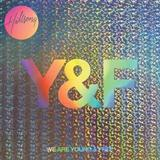 Download or print Hillsong Young & Free Wake Digital Sheet Music Notes and Chords - Printable PDF Score