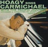 Hoagy Carmichael Georgia On My Mind Sheet Music and Printable PDF Score | SKU 196122