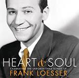 Hoagy Carmichael Heart And Soul Sheet Music and Printable PDF Score | SKU 440131