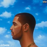 Drake Hold On, We're Going Home Sheet Music and Printable PDF Score | SKU 151023