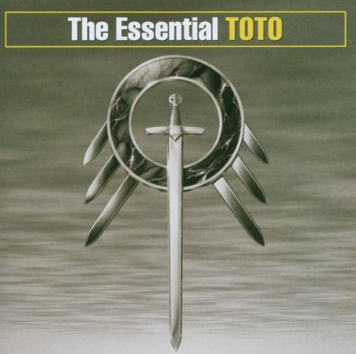 Toto image and pictorial