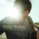 Phillip Phillips Home Sheet Music and Printable PDF Score   SKU 253043