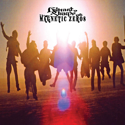 Edward Sharpe & the Magnetic Zeros image and pictorial