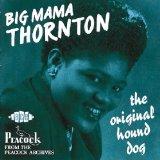 Elvis Presley Hound Dog Sheet Music and Printable PDF Score | SKU 115678