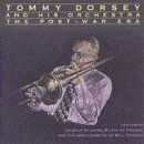 Tommy Dorsey How Are Things In Glocca Morra Sheet Music and Printable PDF Score | SKU 93999