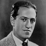 George Gershwin & Ira Gershwin How Long Has This Been Going On? (from Rosalie) Sheet Music and Printable PDF Score | SKU 454810