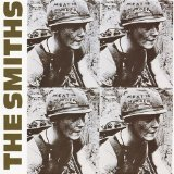 The Smiths How Soon Is Now? Sheet Music and Printable PDF Score   SKU 33107