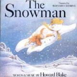 Howard Blake Dance Of The Snowmen (from The Snowman) Sheet Music and Printable PDF Score | SKU 102050