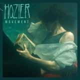 Hozier Movement Sheet Music and Printable PDF Score | SKU 405551