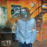 Download or print Hozier Work Song Digital Sheet Music Notes and Chords - Printable PDF Score