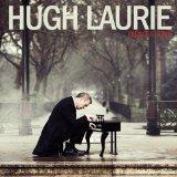 Hugh Laurie Evenin' Sheet Music and Printable PDF Score | SKU 116410