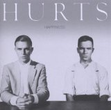 Hurts Sunday Sheet Music and Printable PDF Score | SKU 107579