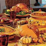 Mark Shepperd Hymn Of Thanksgiving Sheet Music and Printable PDF Score | SKU 89338
