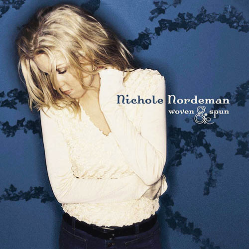 Nichole Nordeman image and pictorial