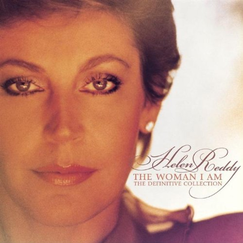 Helen Reddy image and pictorial