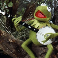 Kermit The Frog I Believe Sheet Music and Printable PDF Score | SKU 72598