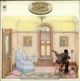 Robert Johnson I Believe I'll Dust My Broom Sheet Music and Printable PDF Score | SKU 92209