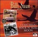 Billy Swan I Can Help Sheet Music and Printable PDF Score | SKU 108993