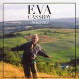Eva Cassidy I Can Only Be Me Sheet Music and Printable PDF Score | SKU 21902