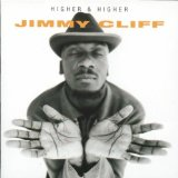 Jimmy Cliff I Can See Clearly Now Sheet Music and Printable PDF Score   SKU 157778