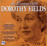 Dorothy Fields I Can't Give You Anything But Love Sheet Music and Printable PDF Score | SKU 62087
