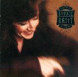 Bonnie Raitt I Can't Make You Love Me (arr. Deke Sharon) Sheet Music and Printable PDF Score   SKU 75311