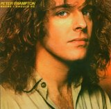 Peter Frampton I Can't Stand It No More Sheet Music and Printable PDF Score | SKU 62949