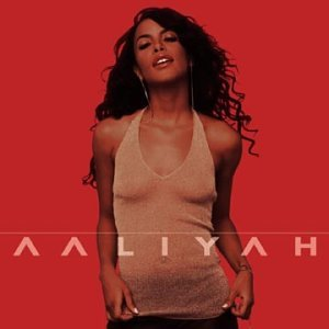 Aaliyah image and pictorial