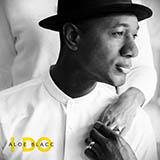 Aloe Blacc I Do Sheet Music and Printable PDF Score   SKU 443218
