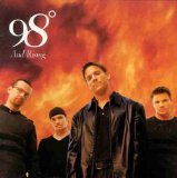 98 Degrees I Do (Cherish You) Sheet Music and Printable PDF Score | SKU 58220