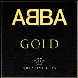 ABBA I Do, I Do, I Do, I Do, I Do Sheet Music and Printable PDF Score | SKU 54157