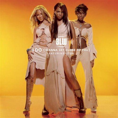 3LW image and pictorial