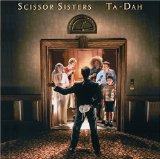 Scissor Sisters I Don't Feel Like Dancin' Sheet Music and Printable PDF Score | SKU 39711