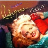Peggy Lee I Don't Know Enough About You Sheet Music and Printable PDF Score | SKU 60789