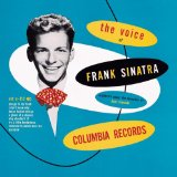 Frank Sinatra I Don't Know Why (I Just Do) Sheet Music and Printable PDF Score   SKU 88824