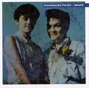 Everything But The Girl image and pictorial