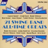 Duke Ellington I Got It Bad And That Ain't Good Sheet Music and Printable PDF Score | SKU 62085